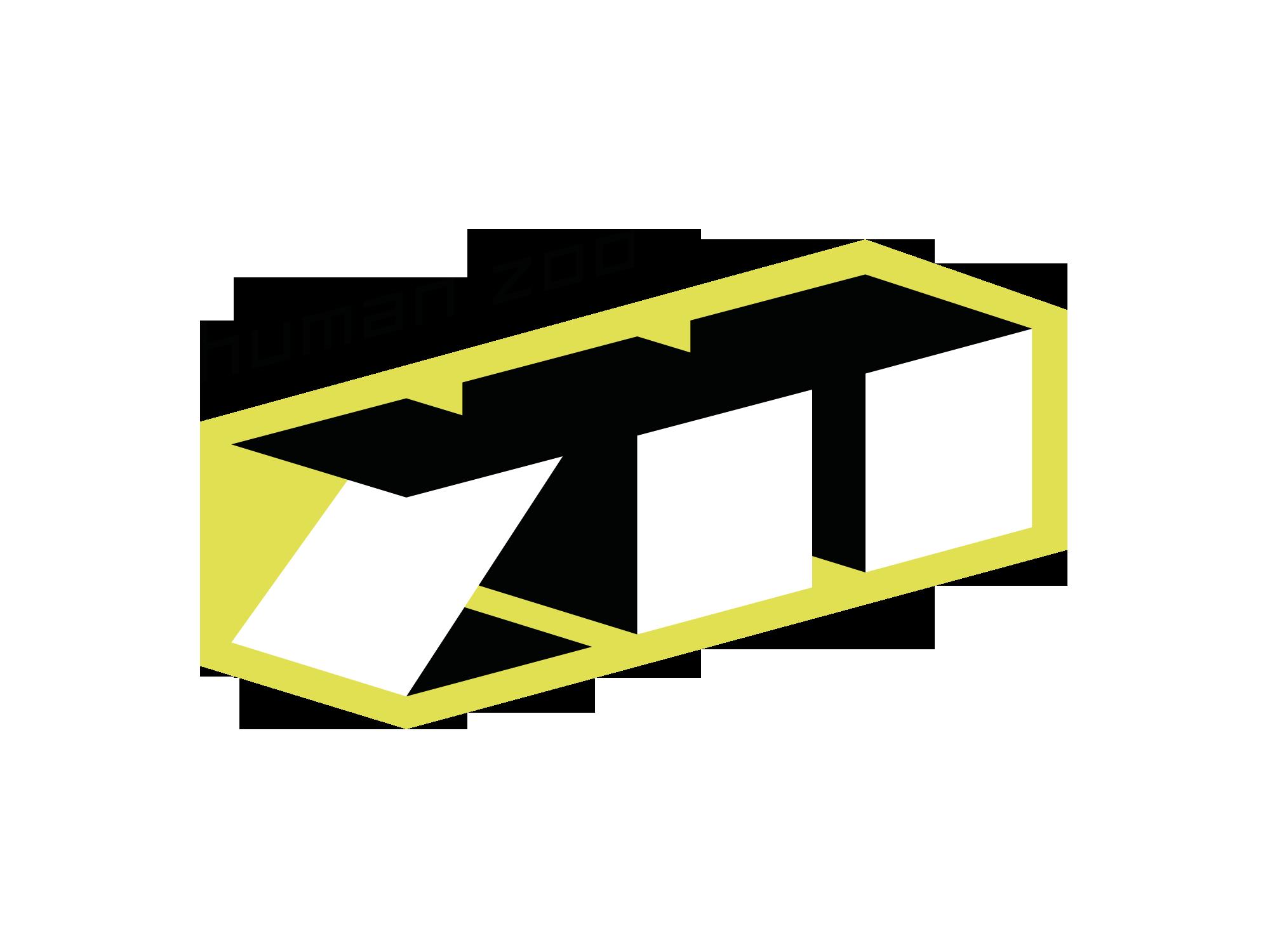 designers guide to en 1990 eurocode basis of