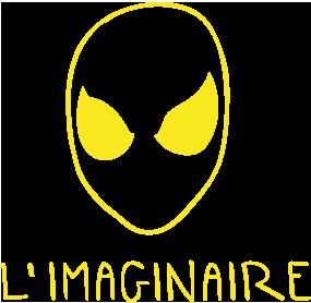 imaginaire_icone