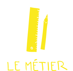 metier_icone